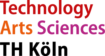 TH Köln Logo